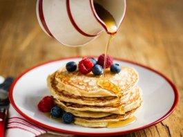 Američke palačinke - 8 recepata za najbolje palačinke