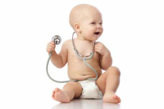 hemangiom-kada-posjetiti-liječnika