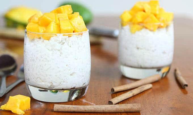 riža-na-mlijeku-kokosovo-mlijeko