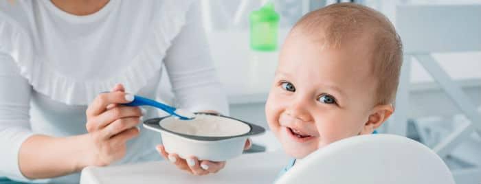 riža-na-mlijeku-za-bebe-7+