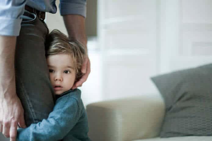 rodin-ugriz-što-kada-je-djetetu-neugodno