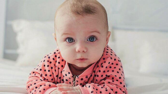rodin-ugriz-pigmentacija-kože-kod-djece