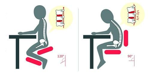 stolica-klečalica