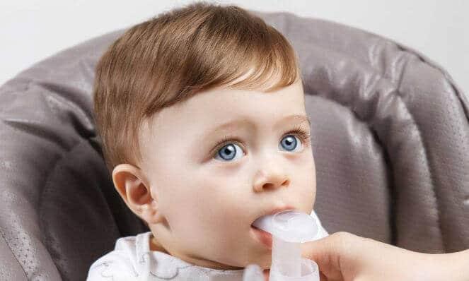 Ambrozija - kako prepoznati, spriječiti i olakšati simptome alergije?