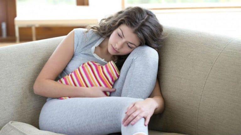 Endometrioza – uzrok, simptomi, prehrana i liječenje