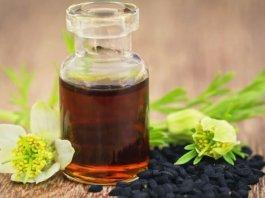 Ulje crnog kima kapsule - ljekovitost, upotreba, doziranje i cijena
