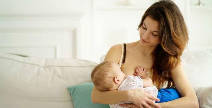 Atopijski dermatitis kod beba, djece i odraslih - simptomi, uzroci i liječenje