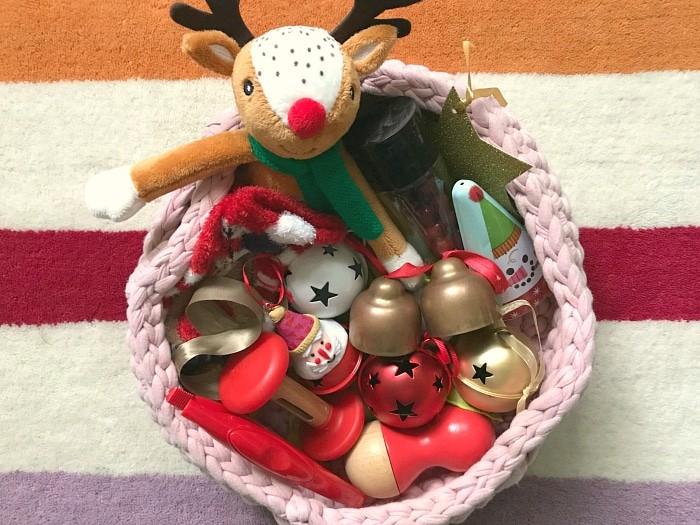 Božićne aktivnosti za djecu Kreativne ideje za advent