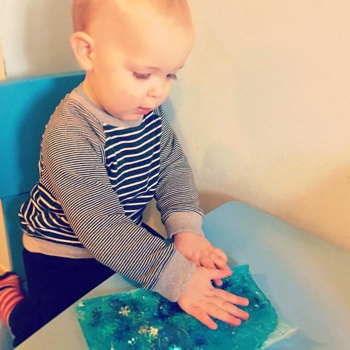 Božićne aktivnosti za djecu: Kreativne ideje za advent