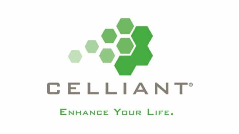 Celliant – što je i kako utječe na zdravlje?