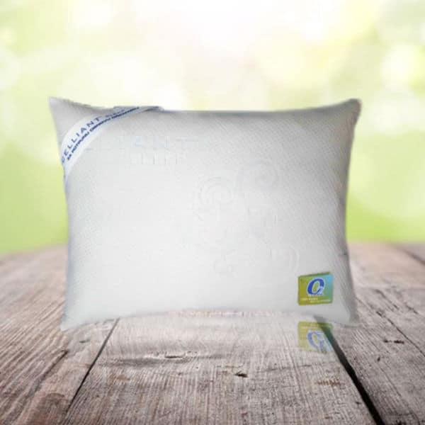 Jastuk Opty Celiant sa 100% Celliant vlaknima – Terrapromo
