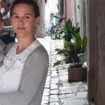 Natalija Ćosić, mag. comm.