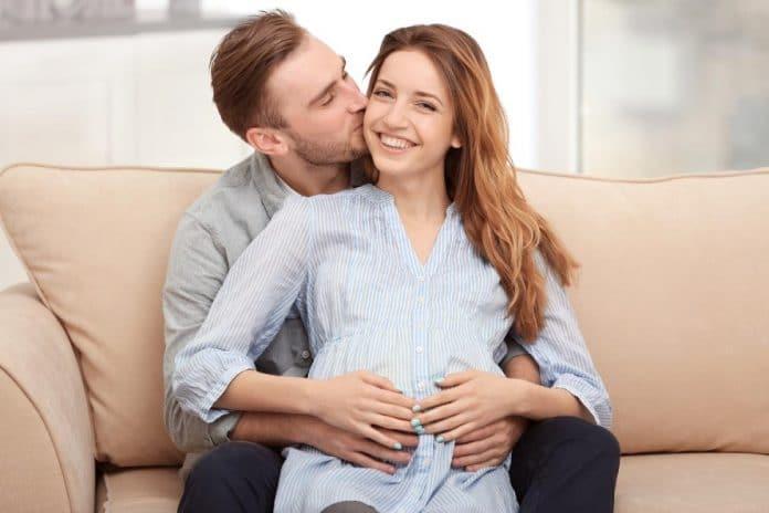 Hormoni u trudnoći