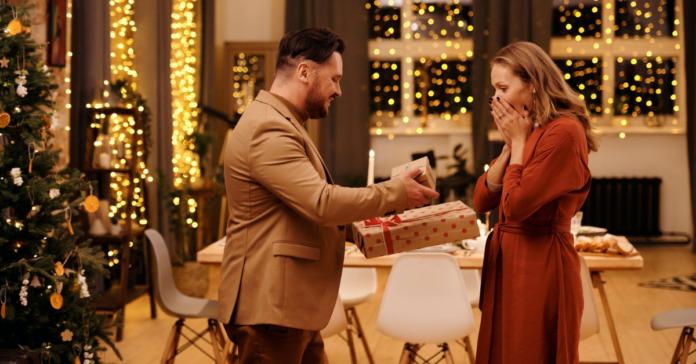 Znate li kako izgleda savršen poklon?
