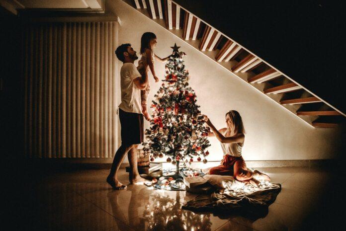 Ne traži dalje! Imamo najbolje božićne poklone za NJU & NJEGA