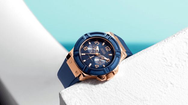 Elegantan muški sat – luksuz bez granica