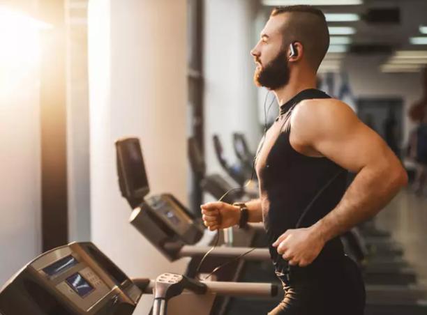 Što kad vježbanje postane nova novogodišnja odluka?