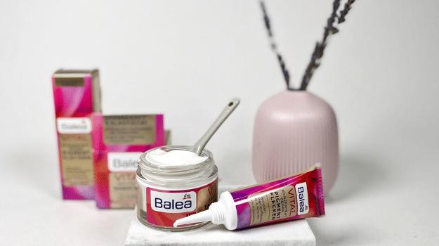 Kozmetika koja spašava kožu i tijekom najhladnijih mjeseci