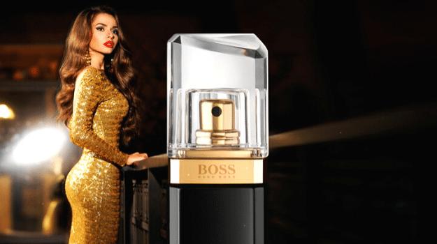 Stvorite luksuzni blagdanski ugođaj uz najfinije parfeme