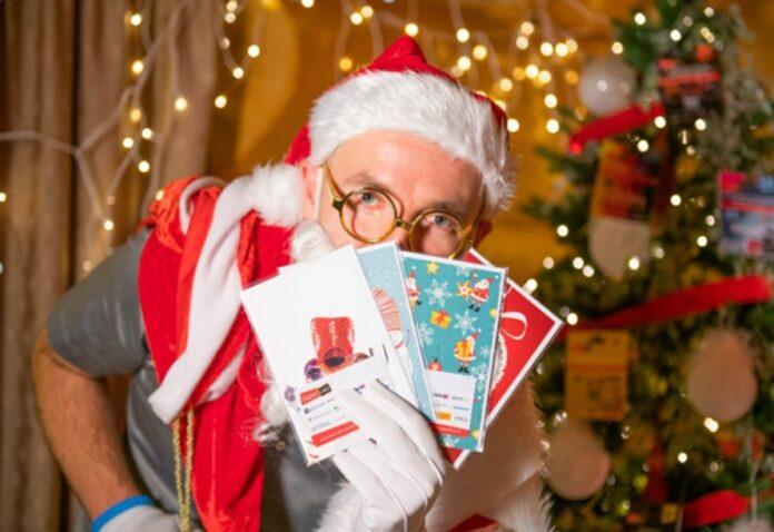 Shopping vodič: Najbolji božićni pokloni